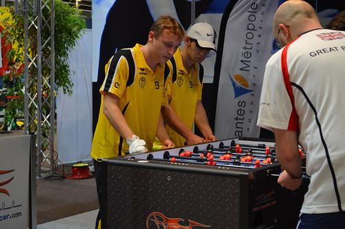 worldcup2012_Kozoom_0733