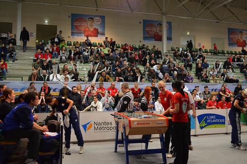 worldcup2012_Kozoom_2105