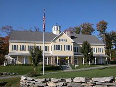 academic-building