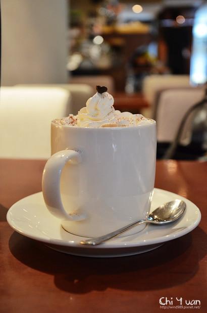 極簡Cafe09.jpg