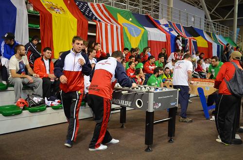 worldcup2012_Kozoom_1643