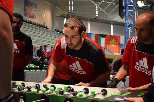 worldcup2012_Kozoom_1236