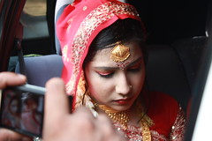 IMG_2571 (zaman rahad) Tags: bangla weading