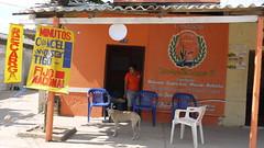 P1050061 (InboundDen) Tags: de la cabo colombia vela guajira wayuu