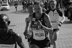 The Fast Ones (dietertitz.de) Tags: city party berlin demo marathon cities parties run event stadt ereignisse laufen feiern ort feste veranstaltungen sportssport halbmarathonberlin sportsportveranstaltung