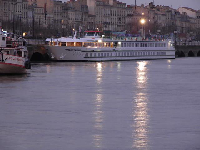 ms Princesse d'Aquitaine - P2170235