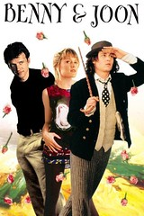 Benny and Joon (WillCookForFriends) Tags: cheese iron benny grilled ironing joon