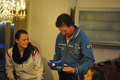 2012 HF NOJK MB kampioen 08