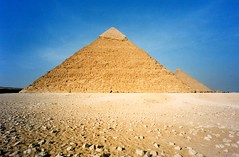 66 Egitto (Giza) (tango-) Tags: egypt giza egitto picnik tiberiofrascari