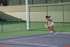 2008 Indian Wells Tennis Pacific Life Open (sb10sbum) Tags: life california open pacific indian palmsprings atp wells tennis wta jankovic pacificlifeopen 2008indianwellstennis