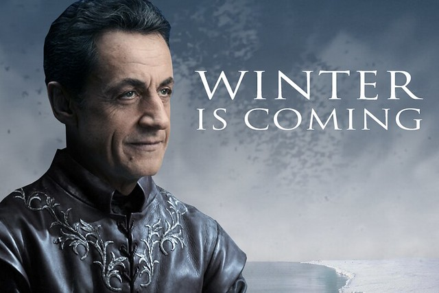 France_forte_winter_is_coming
