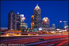 Atlanta_8123-PS (Will 46 and 2) Tags: longexposure nightphotography atlanta skyline digital atl hotlanta 17thstbridge nikond90 nikon18105