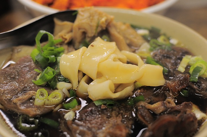 beef-noodles-dgtown