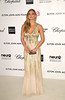 Bar Refaeli The 20th Annual Elton John AIDS Foundation's Oscar Viewing Party held at West Hollywood Park - Arrivals Los Angeles, California - WENN.com See our Oscars page