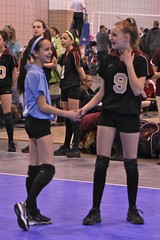 J13-Black Crossroads 87 (Juggernaut Volleyball) Tags: crossroads juggernaut jjones jmorris j13black