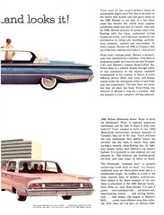 1960 Meteor (Canada) p3 (IFHP97) Tags: canada ford canadian meteor galaxie 1960 montcalm 1960meteor