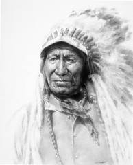 "Chief • • <a style=""font-size:0.8em;"" href=""http://www.flickr.com/photos/71896843@N00/6948196747/"" target=""_blank"">View on Flickr</a>"