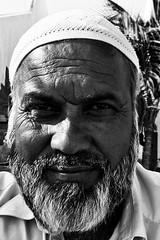 Hard Worker Taking a Break (M.Alahmadi) Tags: wallpaper white dark lights break gray hard worker jeddah taking