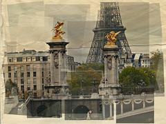 1100 Paris