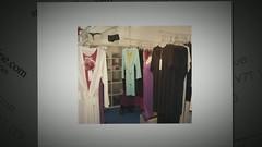 Silk, Mens Silk | Staples Online Silk and Luxuries Inc (SilkLuxuries) Tags: silk silks silkrobe silkdress silkpajamas silkshirt silkpanties silknightgown silkkimono silkunderwear silkblouse silkpants silkclothing silkboxers silktops silkslip silkdresses redsilkdress silkpanty silkcamisole silkblouses silkshirts silkrobes silkpyjamas menssilkunderwear silksleepwear silktshirt silklongunderwear menssilkpajamas silkunderwearformen underwearsilk knitsilk