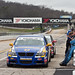 "Road Atlanta Bimmerworld Test March 2012 11 • <a style=""font-size:0.8em;"" href=""http://www.flickr.com/photos/46951417@N06/6959561427/"" target=""_blank"">View on Flickr</a>"