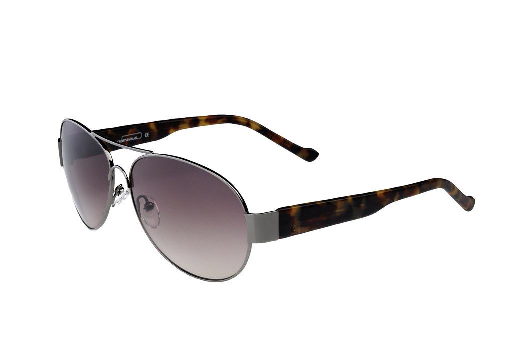 Ópticas Optimil gafas Lucia Notti (Opticas Optimil) Tags  sol vista lucia  gafas visual 97b9523bf4d2