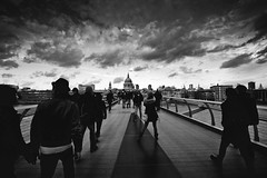 (skidu) Tags: london