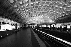 "Metro Center • <a style=""font-size:0.8em;"" href=""http://www.flickr.com/photos/59137086@N08/6971653957/"" target=""_blank"">View on Flickr</a>"