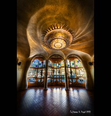 Casa Batll Nr. 1 - 1st Floor (LaTietze) Tags: photoshop spain nikon europe sigma catalunya casabattlo hdr spanien 2012 catalana topaz antonigaudi passeigdegrcia photomatix casabattl tonemapping bcnbarcelona elitephotography d7000 mygearandme mygearandmepremium mygearandmebronze mygearandmesilver mygearandmegold mygearandmeplatinum mygearandmediamond sigma816 dblringexcellence tplringexcellence flickrstruereflection1 flickrstruereflection2 flickrstruereflection3 flickrstruereflection4 flickrstruereflection5 flickrstruereflection7 eltringexcellence flickrstruereflectionlevel7 flickrsfinestimages1 flickrsfinestimages2 flickrsfinestimages3 flickrstruereflectionlevel6