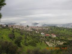Λεύκαρα 6 Μαρτίου 2012 (melisnico1) Tags: λεύκαρα
