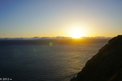Sunsets to Remember (Pacific NW / Nor Cal Surveyor (1,400,000 Thanks!!)) Tags: bigsur sunsets montereycounty cahighway1