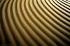 Sandy Abstraction (TARIQ-M) Tags: abstract art texture sahara landscape sand waves pattern desert ripple patterns dunes wave abstraction ripples riyadh saudiarabia hdr بر الصحراء canoneos5d الرياض صحراء goldensand رمال رمل طعس كانون المملكةالعربيةالسعودية الرمل خطوط صحاري ef1635mmf28liiusm canoneos5dmarkii نفود الرمال كثبان براري تموجات تموج الرمالالذهبية نفد اربيسك