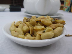 I Think I'm Going Nuts (kathyyuvi) Tags: life food smart random nuts bored brains
