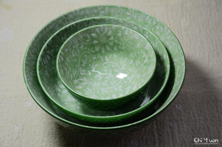 HOLA日式瓷碗14.jpg