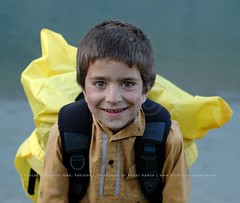 Portrait: Local at Phander lake, Pakistan (Ameer Hamza) Tags: pakistan boy lake classic smile wonderful landscape sharp pakistani local naturalbeauty camerabag ppa lakesinpakistan ghizerdistrict gettyimagesmiddleeast trekkingacrossnorthernpakistan