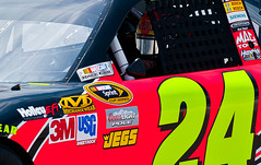 untitled shoot-108-2.jpg #24 car driven by Jeff Gordon (ray fitzgerald) Tags: nascar 24 rir nascar4272012