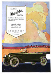 1918 Studebaker Big Six (carlylehold) Tags: opportunity robert me car mobile by mi vintage design big automobile different bend indianapolis south detroit indiana email smartphone join mich motor studebaker six tmobile touring 1918 keeper in ind signup mfg haefner carlylehold solavei haefnerwirelessgmailcom