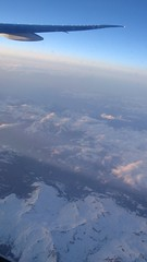 snow capped mountains (Nasaw views) Tags: lgw snowcappedmountains arielviews flyemirates snowviews icyviews abovesnowcappedmountains lgwviews dubaitolondongatwick