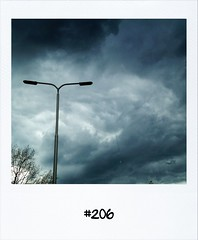 """#DailyPolaroid of 22-4-12 #206 • <a style=""""font-size:0.8em;"""" href=""""http://www.flickr.com/photos/47939785@N05/7115746023/"""" target=""""_blank"""">View on Flickr</a>"""