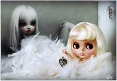 ~ Sophia bubbles ~