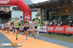 TEO_9292 (Sarnico Lovere Run) Tags: 1546 1553 1373 f354 sarnicolovererun2012 slrun2012