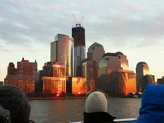 New York(1013)
