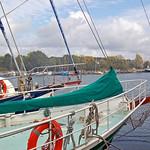 Lauterbacher Hafen-Atmosphäre (3) thumbnail