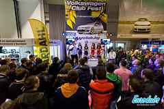 "Sofia - VW Club Fest 2014-94 • <a style=""font-size:0.8em;"" href=""http://www.flickr.com/photos/54523206@N03/13254439015/"" target=""_blank"">View on Flickr</a>"