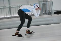 2B5P3379 (rieshug 1) Tags: 500 3000 tilburg 1500 1000 nk dames schaatsen speedskating eisschnelllauf junioren junb nkjunioren ireenwustijsbaan gewestnoordbrabantlimburgzeeland