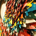"OVAC - Momentum 030714 633 <a style=""margin-left:10px; font-size:0.8em;"" href=""http://www.flickr.com/photos/11233681@N00/13428168664/"" target=""_blank"">@flickr</a>"