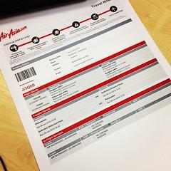 ตั๋วถูกต้องรีบจอง ไปวิ่งที่สุโขทัย ปลายเดือน มิ.ย. 555+