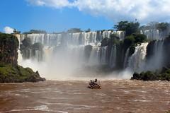 Iguassu Falls, Argentinian side IMG_2938 (ianw1951) Tags: southamerica argentina waterfalls iguazu iguassu iguau