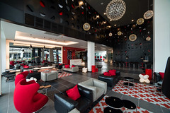 Tune Hotel klia2 Opens 9 May