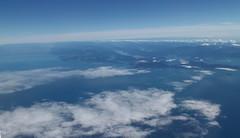 20140501_8820_EOS M-22 Across Cook Strait [Explored] (johnstewartnz) Tags: canon eos eosm 22mmstm 22mm cookstrait southisland explore flickrexplore efm22mmf2stm canoneosm apsc canonapsc evil unlimitedphotos 100canon topten toptenviews topv9999 explored inexplore